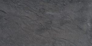 Slate Stone Microcement